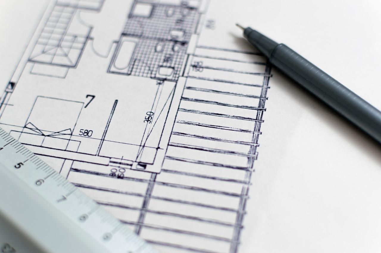 รูปภายในบทความ กู้เงินสร้างบ้าน