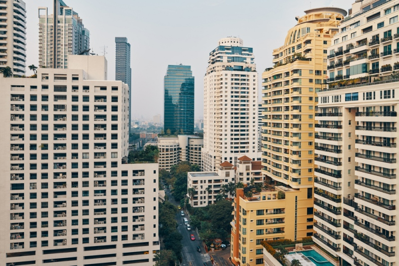 5-tips-to-find-the-right-second-hand-condominium_0
