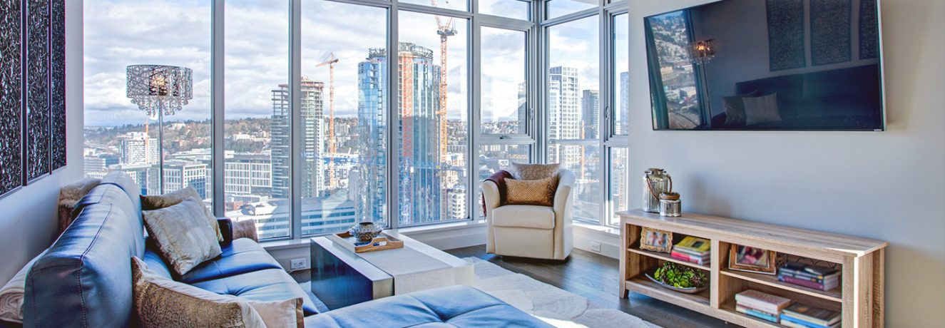 5-tips-to-find-the-right-second-hand-condominium_cover