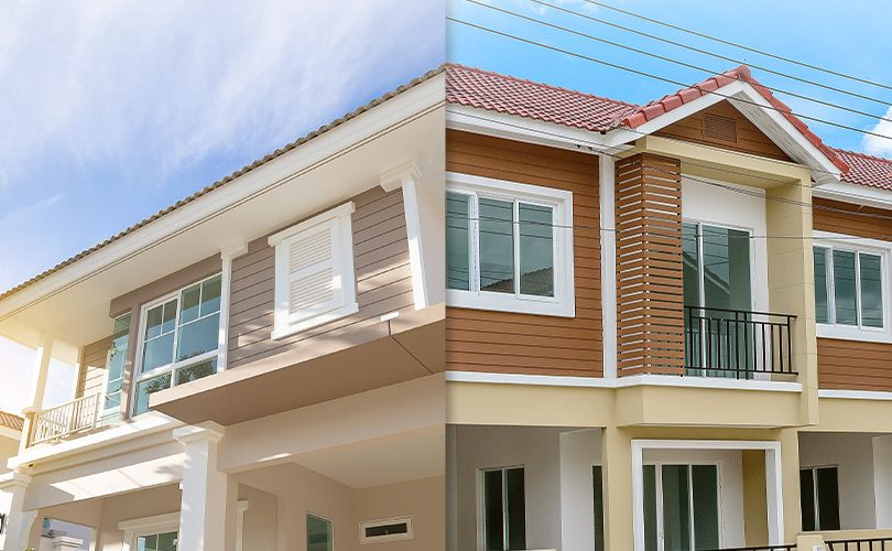 home-vs-townhouse-cover