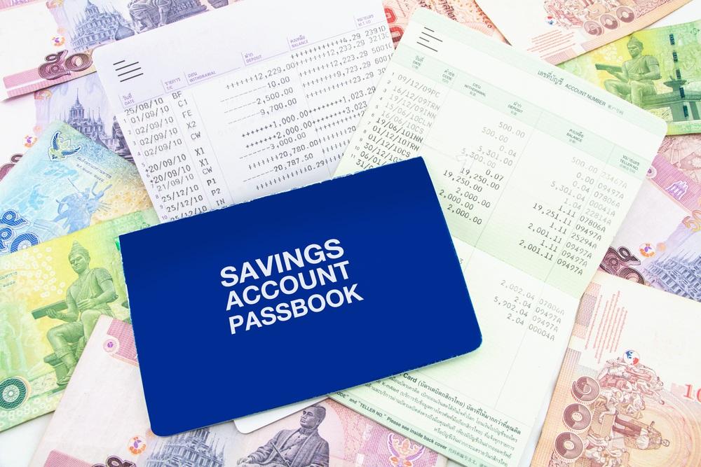 GHB-saving-account-01