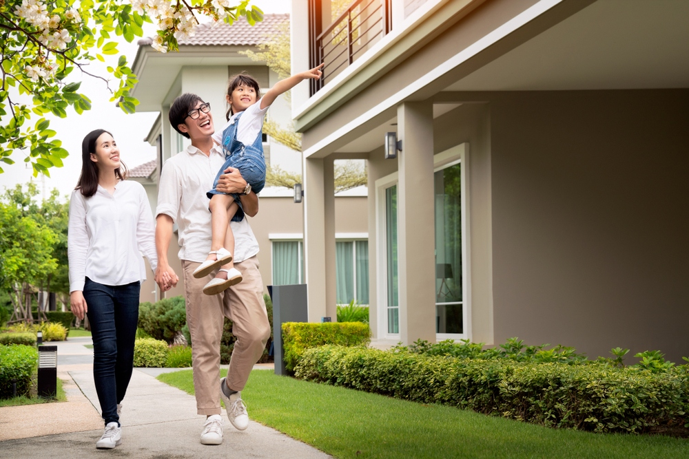 developed-housing-01