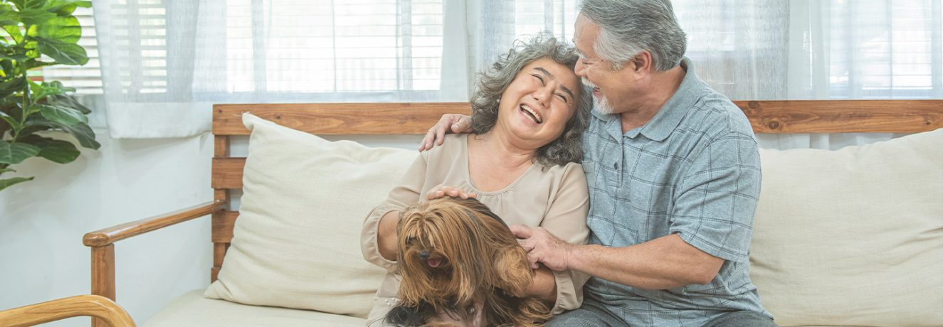Reverse-Mortgage-cover