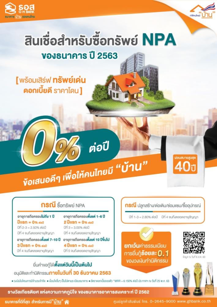 ghb-npa-loan-01