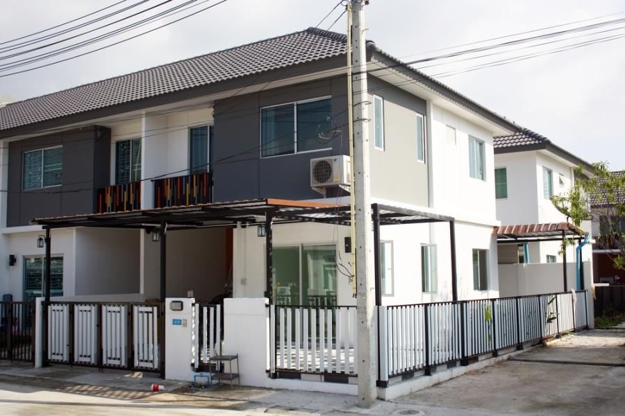 ghb-npa-loan-04