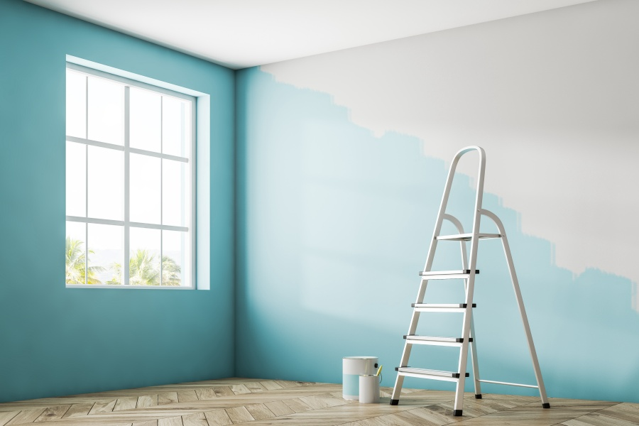 how-to-paint-a-house-and-calculate-painting-cost-002