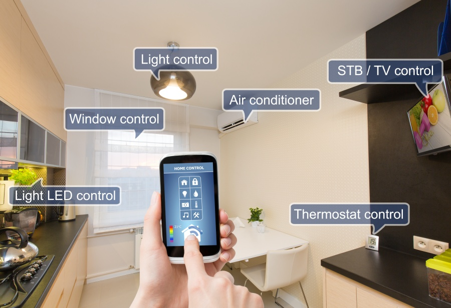 what-is-smart-home-001