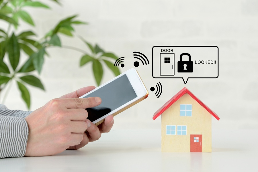 what-is-smart-home-002