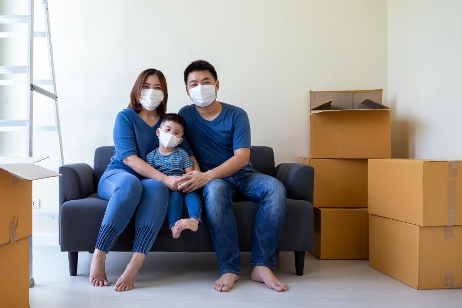 is-housing-loan-in-early-2021-worth-it-or-not-02