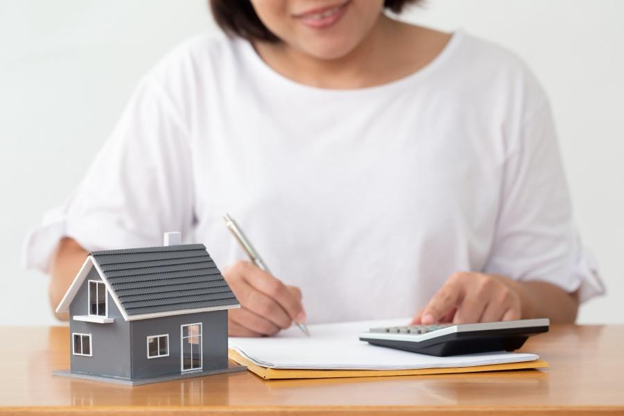 is-housing-loan-in-early-2021-worth-it-or-not-03