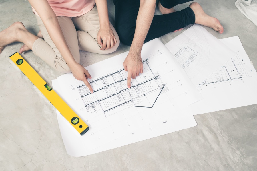 calculate-budget-for-house-renovation-02