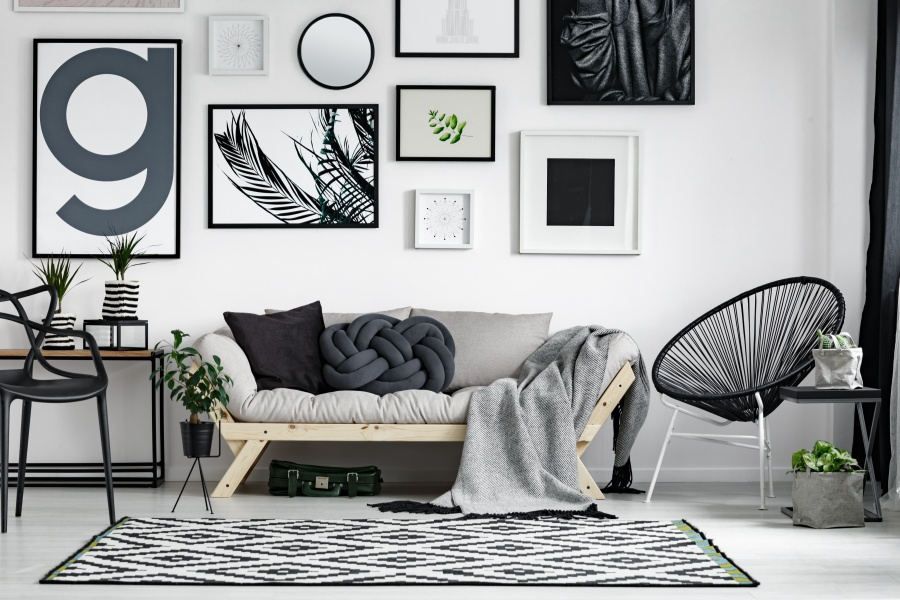 tips-for-minimal-house-decorating-0