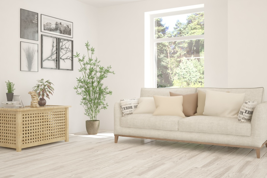 tips-for-minimal-house-decorating-02