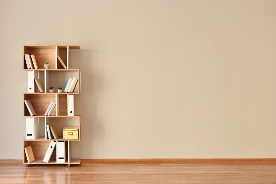 tips-for-minimal-house-decorating-06