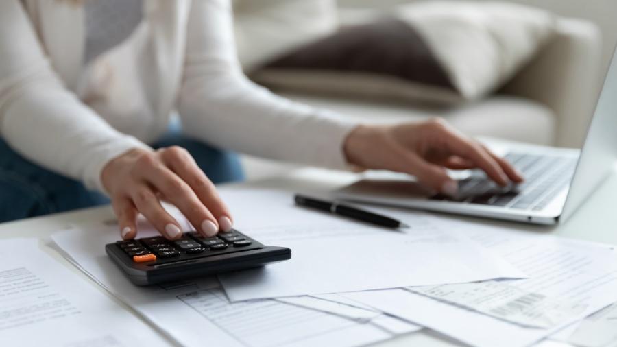 house-loan-calculate-01