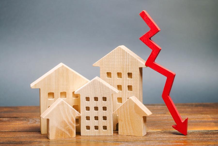 low-interest-house-loan-01