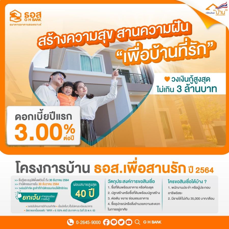 low-interest-house-loan-03