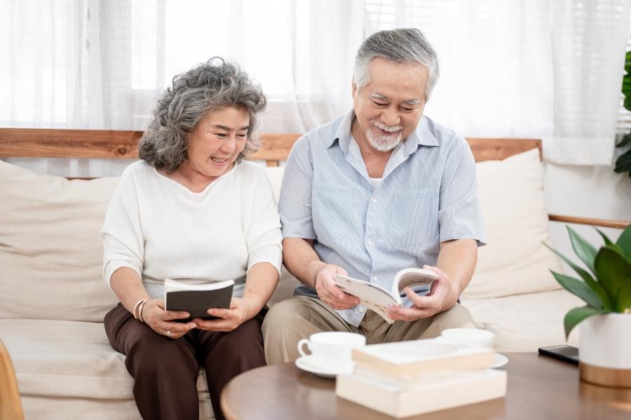 5-concepts-for-elder-house-01