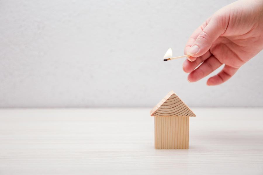 fire-insurance-for-residential-01