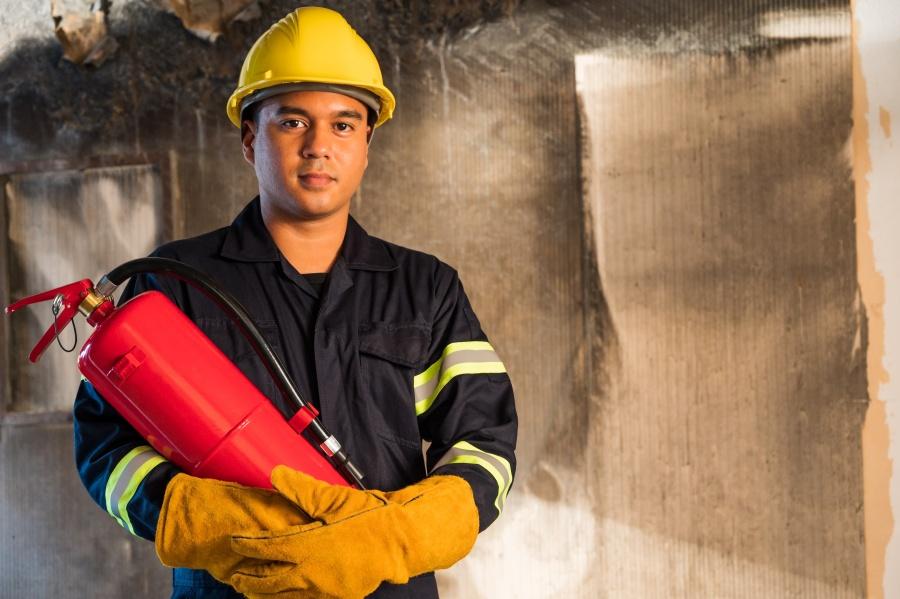 fire-insurance-for-residential-02