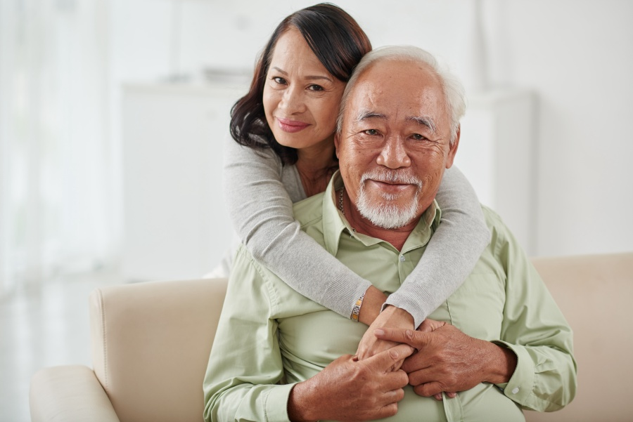 plan-your-future-for-retirement-01