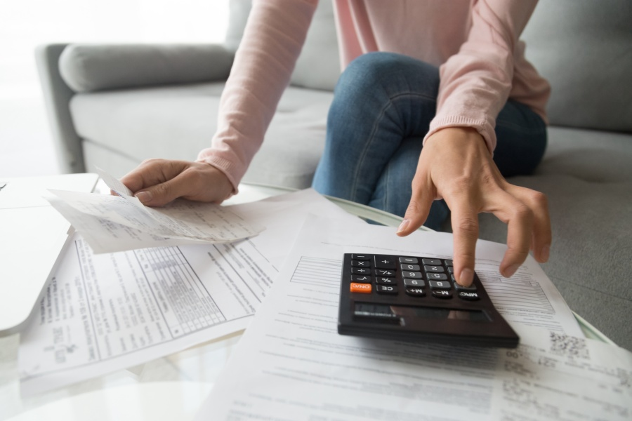 calculation-for-house-loan-01