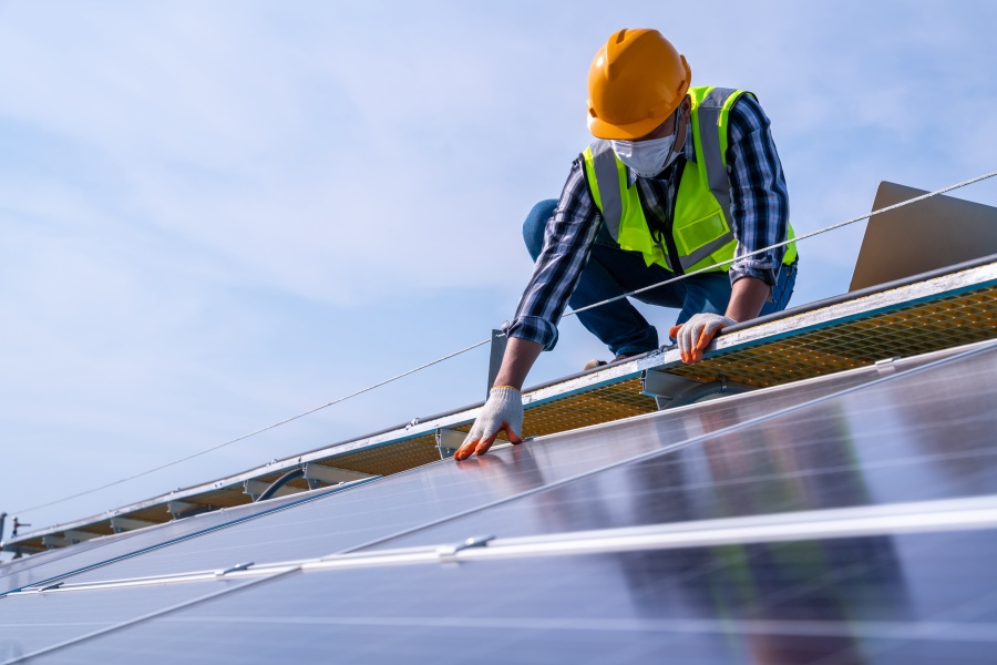 tips-for-home-use-solar-panels-01