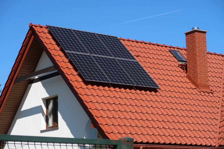 tips-for-home-use-solar-panels-02