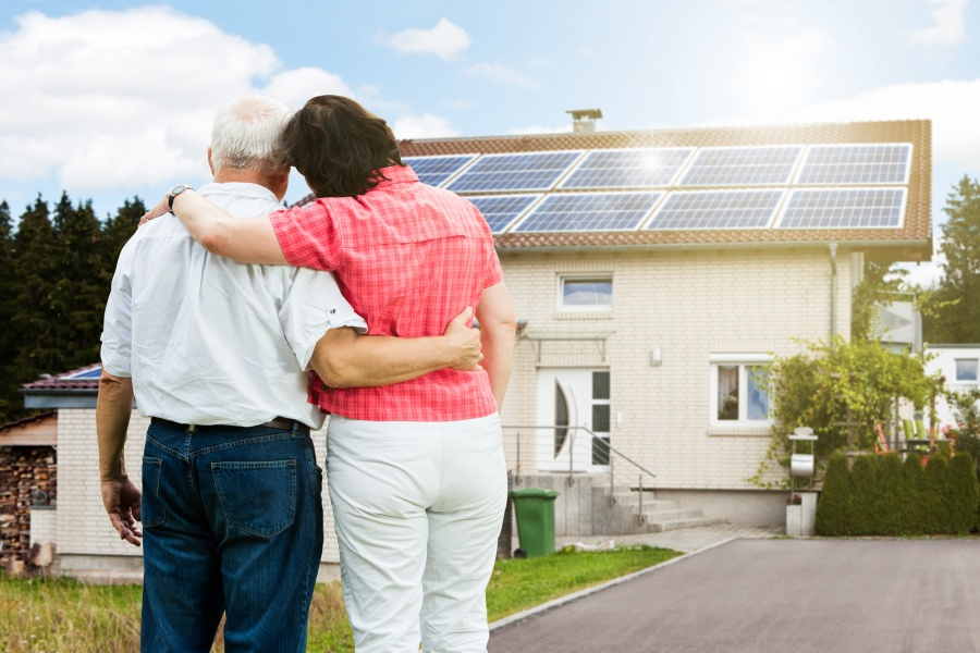 tips-for-home-use-solar-panels-03