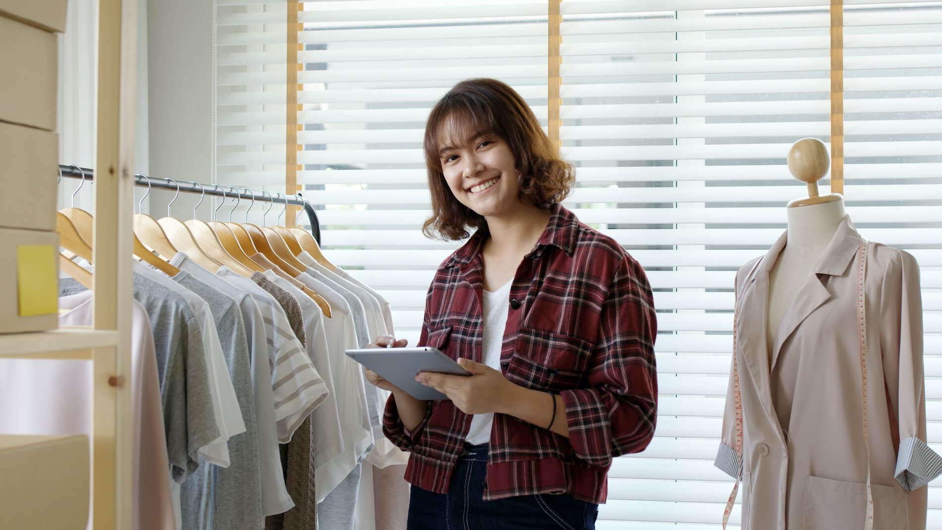 ซื้อบ้านและขอสินเชื่อบ้านสำหรับ กลุ่มผู้ประกอบอาชีพอิสระ