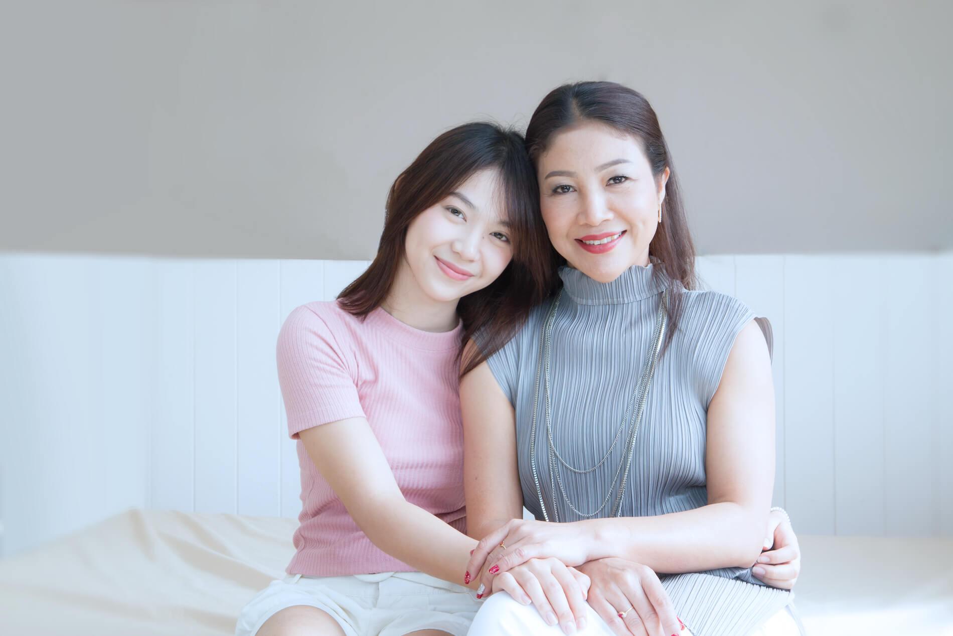 ซื้อบ้านและขอสินเชื่อบ้านสำหรับ กลุ่มสินเชื่อบ้านสำหรับครอบครัว